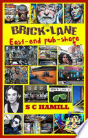 Brick Lane  East End Pub Share
