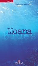 Moana blues