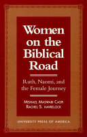 Women On The Biblical Road