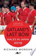 Gatland s Last Bow
