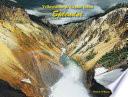 Yellowstone   Grand Teton Splendor Book PDF