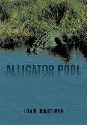 Alligator Pool Pdf/ePub eBook