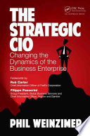 The Strategic CIO