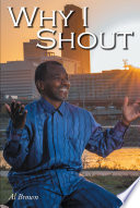 Why I Shout
