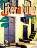 About Literature A Jazz Of Poems, Prose & Plays Volume 1