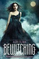 Bewitching Pdf/ePub eBook