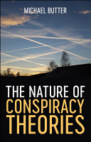 The Nature of Conspiracy Theories Pdf/ePub eBook