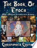 The Book of Enoch   Modern International Version   MIV