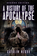 A History of the Apocalypse
