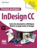 Travaux pratiques InDesign Pdf/ePub eBook