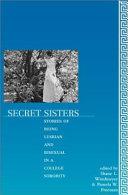 Secret Sisters Book PDF