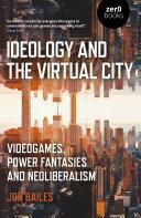 Ideology and the Virtual City Pdf/ePub eBook
