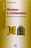 Ebraismo e cristianesimo