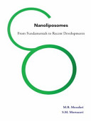 Nanoliposomes