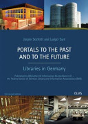 Pdf Portals to the Past and to the Future