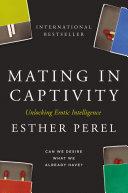Mating in Captivity [Pdf/ePub] eBook