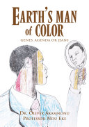 Earth's Man of Color