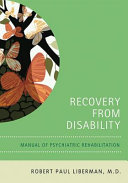 Recovery From Disability