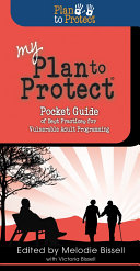 My Plan to Protect Pdf/ePub eBook