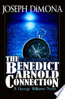 The Benedict Arnold Connection