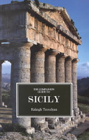 The Companion Guide to Sicily