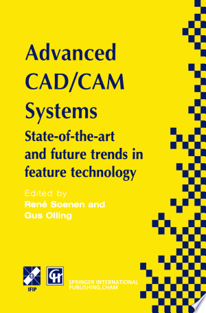 Download Advanced CAD/CAM Systems Free Books - Dlebooks.net