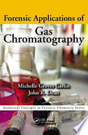 Modern Practice Of Gas Chromatography [Pdf/ePub] eBook