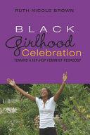 Black Girlhood Celebration