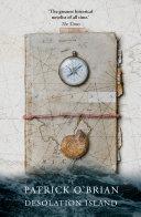 Desolation Island (Aubrey/Maturin Series, Book 5) Pdf/ePub eBook