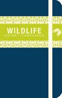 The Wildlife Pocket Companion