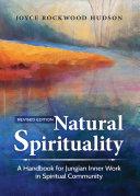 Natural Spirituality