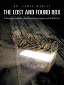 The Lost and Found Box