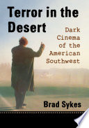 Terror in the Desert