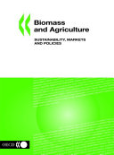 Biomass And Agriculture Book PDF