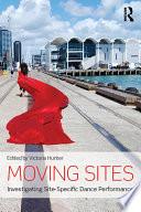 Moving Sites PDF