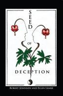 Seed of Deception Pdf/ePub eBook
