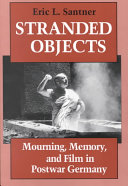 Stranded Objects