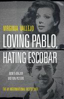 Pdf Loving Pablo, Hating Escobar Telecharger