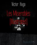 Les Miserables (Illustrated) [Pdf/ePub] eBook
