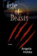 Pdf Isle of Beasts