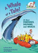 A Whale of a Tale! Pdf