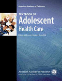 Textbook of Adolescent Health Care Book