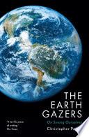 The Earth Gazers