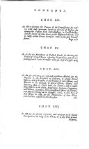 Pdf Statutes Passed in the Parliaments Held in Ireland: 1794-1796