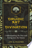 The Druidic Art of Divination