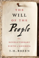Pdf The Will of the People Telecharger