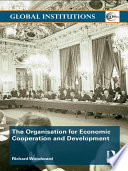 The Organisation For Economic Co Operation And Development Oecd