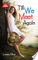 Till We Meet Again Book