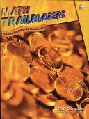 Math Trailblazers 2E GK Teacher Implementation Guide