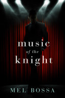 Music of the Knight Pdf/ePub eBook